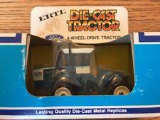 Ertl 1/64 Die Farm Toy Ford FW-60 4WD Tractor