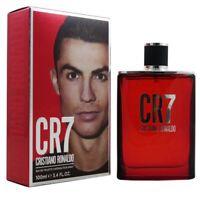 Cristiano Ronaldo CR7 100 ml Eau de Toilette EDT