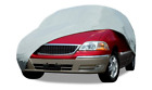 """Budge VB-3 Lite Van Cover Gray Size V3 Fits up to 19'6"""" Scratch Resistant Bre..."""