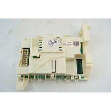 ROYE Electromenager.49025728 CANDY GOW 644 n°87 Module de puissance lave linge.