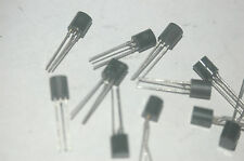 PHILIPS ED1502 3-Pin Through Hole Transistor Quantity-50
