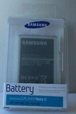 Akku für Samsung Galaxy Note 2 GT-N7100 N7105 LTE EB595675LU Kompatibel