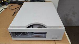 Agilent 1100 Quat Pump G1311A HPLC HP