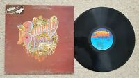 THE BUTTERFLY BALL - ROGER GLOVER & FRIENDS - OZ SAFARI PSYCH ROCK LP - 1974