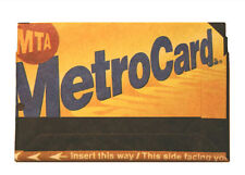 Metro Be Mighty Card Case by Dynomighty