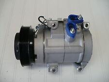 A/C AC Compressor for 2004-2006 Sienna 3.3L