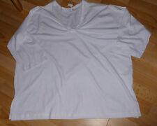 Shirt  Pullover   Gr 52/54    +++neu