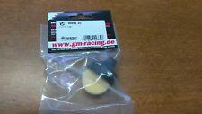 90096.01 GM RACING AIR FILTER NITRO SMALL GRAUPNER (2)