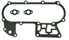 OIL COOLER GASKET KIT FOR TOYOTA HILUX LN106 3L 8V SOHC 5/1988-8/1997