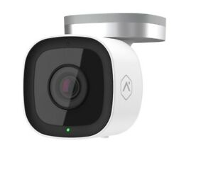 *BRAND NEW* Alarm.com ADC-V723 Wireless Indoor/Outdoor 1080P Camera w/ HDR
