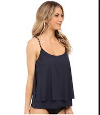 dec90afad7 Michael Kors S Regular Size Tankini Top Swimwear for Women for sale ...