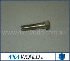 For Landcruiser HJ45 HJ47 Series Suspension Bolt Rear Stabilizer Bar