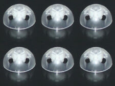 Siemens Signia Pack of 6 Click Dome for Siemens Signia RIC Hearing Aid.