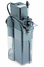 Filtro interno Eden 328 per acquari max 200 l