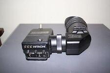 Hitachi VF-158 View Finder