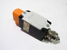 SIEMENS 3SE2 120-1GW-Z LIMIT SWITCH 500/230V 10/6A ***XLNT***
