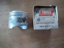 Piston yamaha xs750 STD 1j7-11631-02-97
