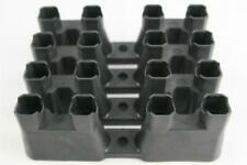 GM OEM LS Lifter Tray Set Fits LS7 Lifters LS1 LS3 LS2 LS6 4.8L 5.3L 6.0L 6.2L