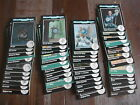 LOT TRADING CARDS ADVANCED DUNGEONS & DRAGONS 2nd Ed/ADD2 / #41