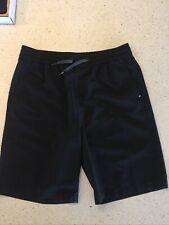 Boys Quicksilver Amphibian Shorts Size Large