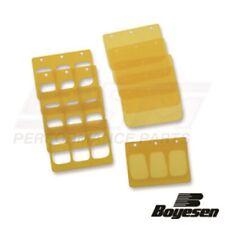 Boyesen Polaris 650 / 750 / 780 / 785 Power Reeds - 016