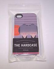 "Charles/Charley Harper ""Lovey Dovey"" IPhone 4/4S Gelaskins Hardcase"