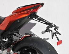 Platine  pour support SUP10 Ermax pr Kawasaki Z1000 2014-2015 (410318087)