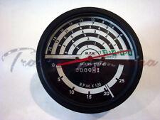 Replacement Tachometer Will Fit John Deere 1020 1520 1530 2020 2030 2040 Ar50954