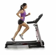 New ProForm 6.0 RT Treadmill PFTL39115