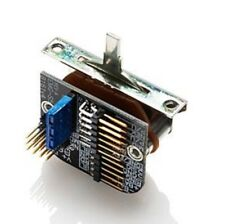 EMG- Switch, 5 Position Strat, solderless