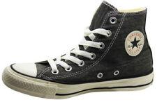 Ropa, calzado y complementos Converse de color principal gris