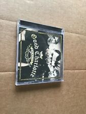 Good Charlotte Greatest Hits CD Canada Label - Ships Fast