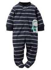 5d89df9ef Carter s Blue One-Pieces (Newborn - 5T) for Boys for sale