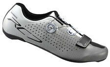 Chaussures Shimano Rc7 2017 40