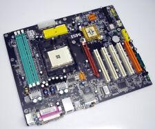 MSI K8N Neo Platinum MS-7030 MS 7030 Mainboard AGP PCI SATA RAID 7.1 Sound SPDIF