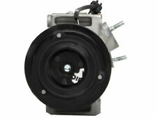 For 2011-2017 Dodge Grand Caravan A/C Compressor 36613TF 2012 2013 2014 2015