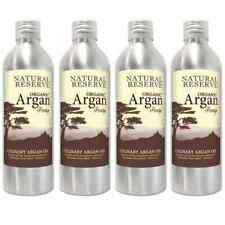 Culinary Argan Oil 800ml / 28 oz