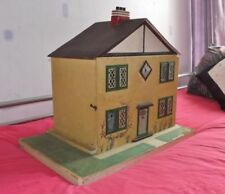 Tri-ang Any Room Miniatures & Houses for Dolls