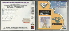 """STAN GETZ """"A Song After Sundown"""" CD 1987 - Gary Burton/Roy Haynes/Steve Swallow"""