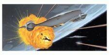 Chronicle Books Star Wars Episode 1: The Phantom Menace