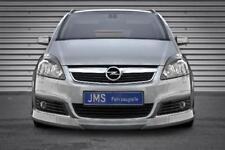 Jms Difusor-Parachoques Opel Zafira B
