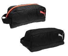 Genuine PUMA PRO Training Shoe Bag Great Carry Around Bag