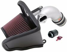 Fits Chevy Sonic 2012-2017 1.8L K&N 69 Series Typhoon Cold Air Intake System