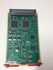 6750066 GDAS CONVERTER FOR GE CT