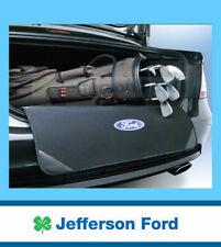 Genuine Ford Falcon Territory Mondeo Fiesta Focus Accessory Boot Scuff Guard