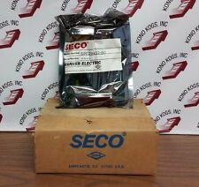 NOS Warner Electric SECO SPD29432-00 Replacement Board for Challenger I
