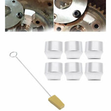 Cam Phaser Lock Out Kit Timing Chain Wedge Tool For Ford F150 Expedition Mustang