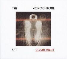MONOCHROME SET Cosmonaut CD NEW .cp