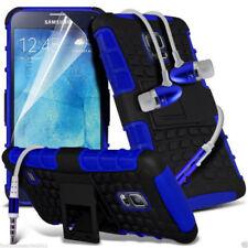 Carcasas, estuches y fundas azul Samsung para reproductores MP3