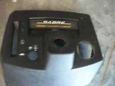 s l225 john deere sabre 38 ebay Wire Harness Assembly at bakdesigns.co